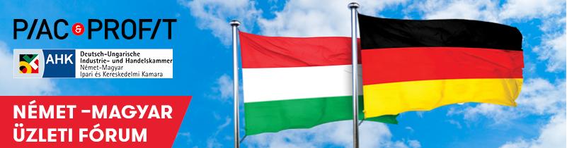 fejlec_800x210 nemet-magyar szöveggel
