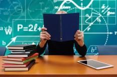 eredmények, felzárkózás, lemaradás, magyarország, oktatás, pisa-felmérés