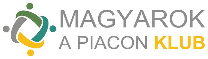új_logo