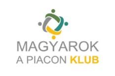 grafikai arculat, Magyarok a Piacon Klub, MAPI
