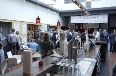 Budapesti vállalkozásfejlesztési közalapítvány, startup, startup verseny