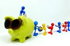 család, iskola, nevelés, oktatás, pénzügy