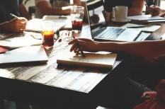 kiskereskedelem, közösségi oldalak, marketing, online marketing, social listening, üdítőital