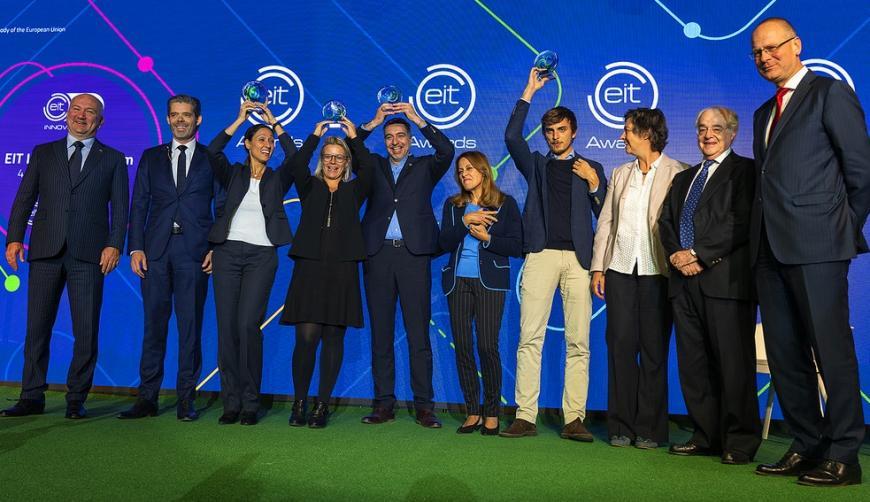 winners_2018_0_0