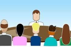 állásinterjú, főnök, kérdések, munkatárs, tanácsok
