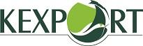 Környezetvédelmi Export Klaszter