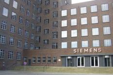 Berlin, fejlesztés, kutatás, Siemens, szilícium-völgy