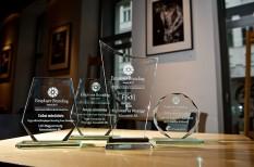 employer branding, Employer Branding Award, munkáltatói márka