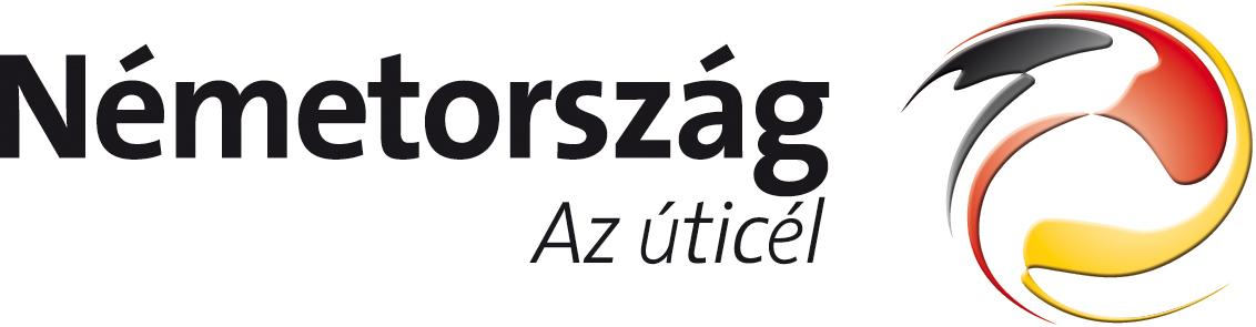 Német Turisztikai Hivatal