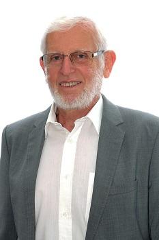 Dr. Korda György