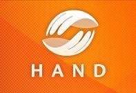 Hand Szövetség