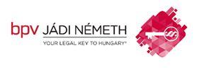 bpv Jádi Németh Ügyvédi Iroda