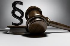 big data, bíróság, blokklánc, ítélet, jog, kockázat, közjegyző, szerződés