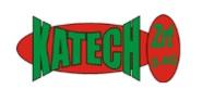 KATECH logo