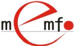 Memfo Nonprofit Kft.