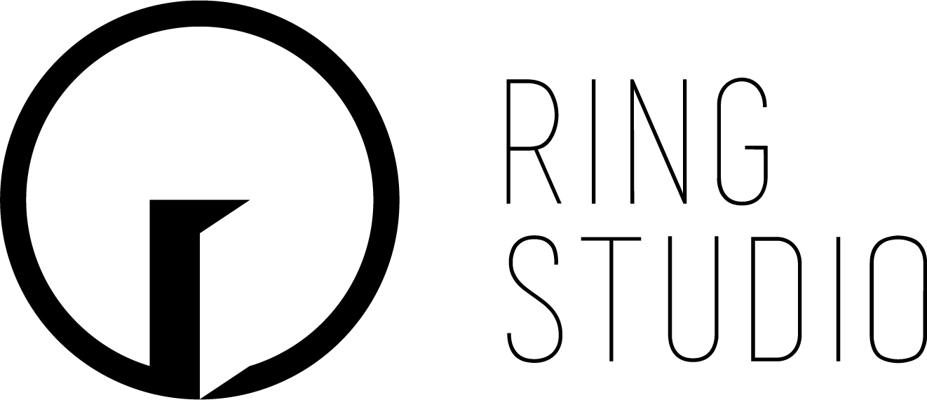 Ring Studio Kft.