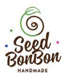 Seed Bonbon