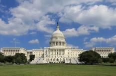 demokrata párt, képviselőház, kongresszus, szenátus, trump, usa, választás, washington