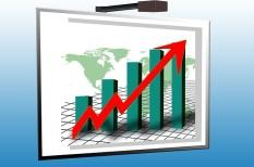 áremelkedés, fogyasztás, gazdaság, infláció