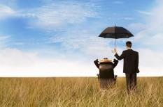 biztosítás, kockázatkezelés, kockázatos partnerek, üzleti kockázatok