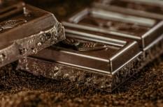 csokoládé, fogyasztóvédelem, minőség, Stiftung Warentest, vizsgálat