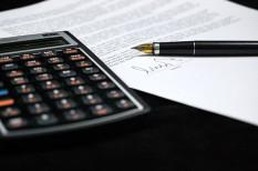 adóhivatal, APA-kérelem, árazás, interaktív kommunikáció, transzferár