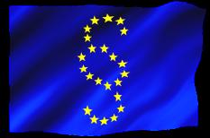 európai bíróság, munkajog, szabadság kiadása, szabadságszabályok, uniós szabályozás