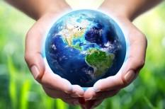 felelős vállalatok, fenntarthatóság, Fenntarthatósági Csúcs 2019, globális felmelegedés, klímaváltozás, konferencia