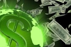 bank, befektetés, online bank, pénzügy, üzlet
