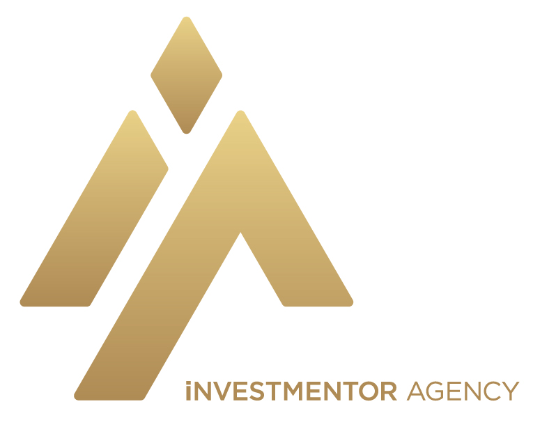 Investmentor-Agency Nkft.