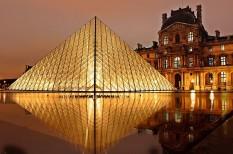 e-kereskedelem, franciaország, külföldi piac, vállalkozás