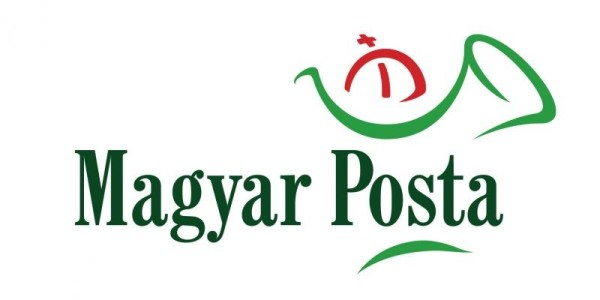 magyar-posta-szabadmezos-rgb