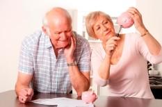 állampapír, kötvény, nyugdíj, öngondoskodás