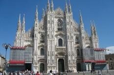 adózás, egyház, európai bizottság, hátralék, olaszország