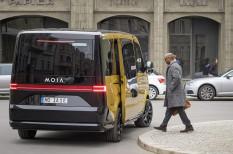 app, közlekedés, mobil, regisztráció, taxi