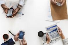 befektető, jogrendszer, kedvezmények, kockázat, sorrend, vállalkozás