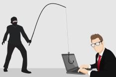 digitalizáció, kiberfenyegetés, kockázat, vállalkozás, veszély