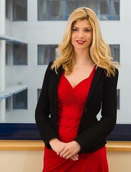 dr. Sipőcz Guiditta Dalma ügyvéd