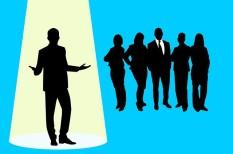 digitalizáció, munkaerő, munkahely, toborzás