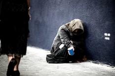 garantált alapjövedelem, gazdag, iskolaelhagyó, lemaradó, mélyszegénység, meteopata, munkaerőhiány, robotizáció, roma, szegénység, társadalmi fenntarthatóság, univerzális alapjövedelem, vagyon, vagyoni egyenlőtlenség