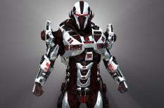 betiltás, gyilkos robot, haditechnika, mesterséges intelligencia, tiltakozás
