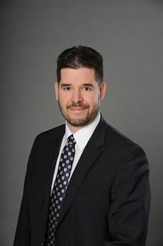 dr. Kocsis Márton ügyvéd.