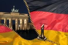export, Kristof Tomasz, külpiaci terjeszkedés, német export, németország