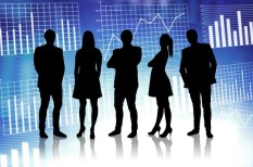 eszközök, fázisok, folyamat, működés, piac, tőzsde
