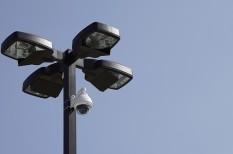 biztonság, hálózat, iot, okos kamera, személyes adat
