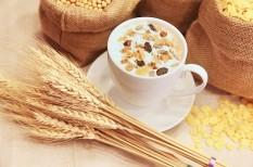 cukorfogyasztás, egészség, energia, étkezés, reggeli, táplálék