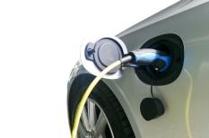 autóipar, fenntarthatóság, környezetvédelem, légszennyezés