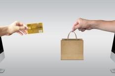 ajándék, áruház, karácsony, minőség, net, ünnep, vásárlás