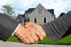 árak, élénkülés, gazdaság, ingatlan, lakás