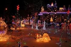 fogyasztóvédelem, hamis termék, hent, karácsonyi szezon